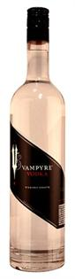 Vampyre Vodka White 750ml